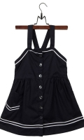 girls-party-wear-frock-us34-3