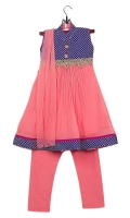 girls-party-wear-frock-us34-6