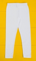 high-quality-trouser-8
