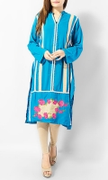 grapes-kurti-for-janaury-2015-5