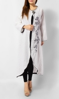 grapes-kurti-for-janaury-2015-7