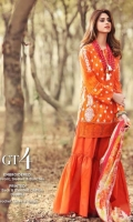 gul-ahmed-embroidered-collection-2017-33