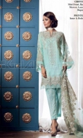gul-ahmed-embroidered-collection-2017-37