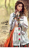 gul-ahmed-embroidered-collection-2017-44