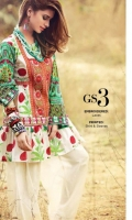 gul-ahmed-embroidered-collection-2017-45