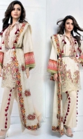 gul-ahmed-embroidered-collection-2017-47