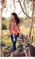 gul-ahmed-embroidered-collection-2017-48_0