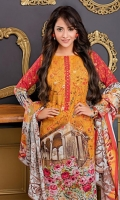 gul-ahmed-embroidered-collection-2017-49_0