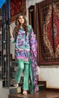 gul-ahmed-super-soft-suits-2016-50