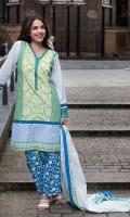 gul-ahmed-super-soft-suits-2016-56