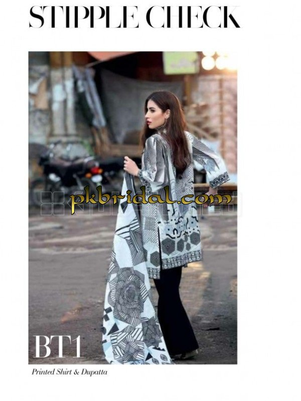 gul-ahmed-black-white-collection-2017-1