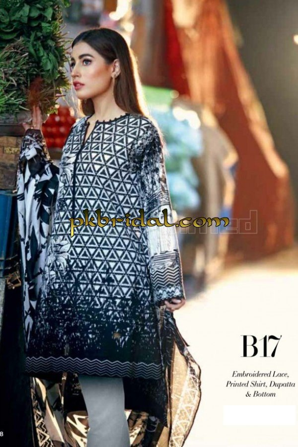 gul-ahmed-black-white-collection-2017-10
