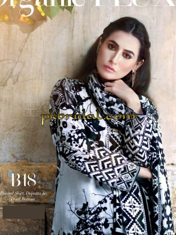 gul-ahmed-black-white-collection-2017-12