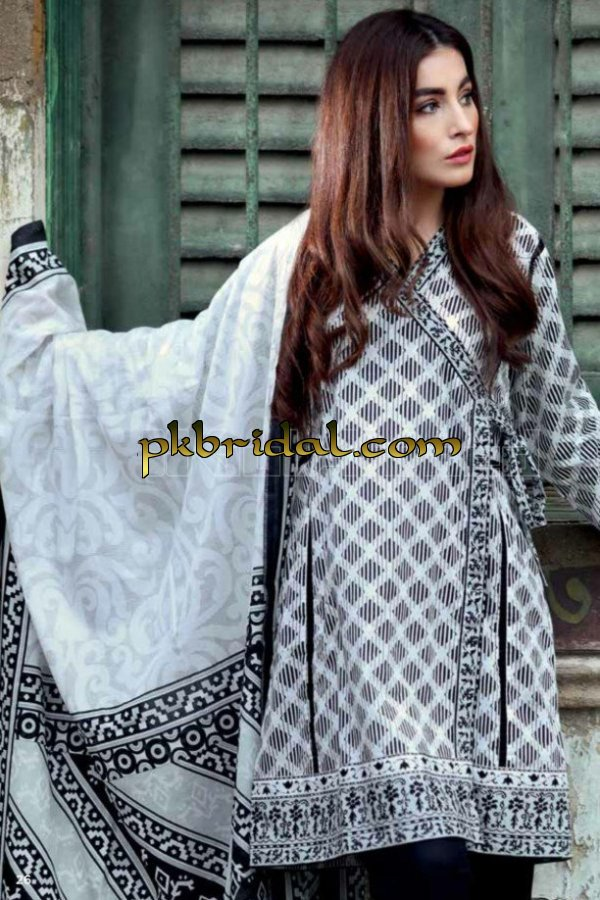gul-ahmed-black-white-collection-2017-14
