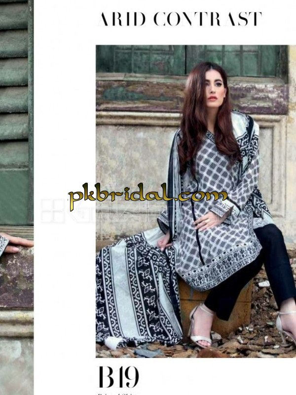 gul-ahmed-black-white-collection-2017-15