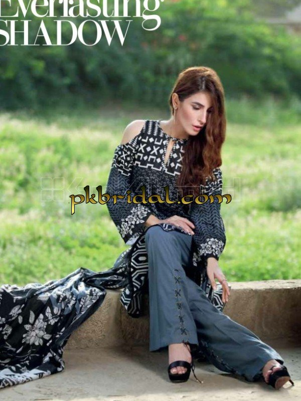 gul-ahmed-black-white-collection-2017-17