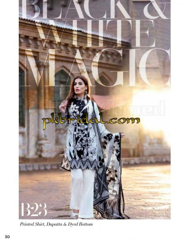 gul-ahmed-black-white-collection-2017-21