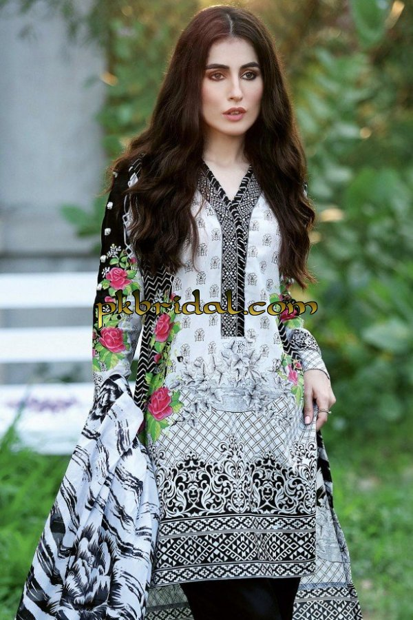 gul-ahmed-black-white-collection-2017-23