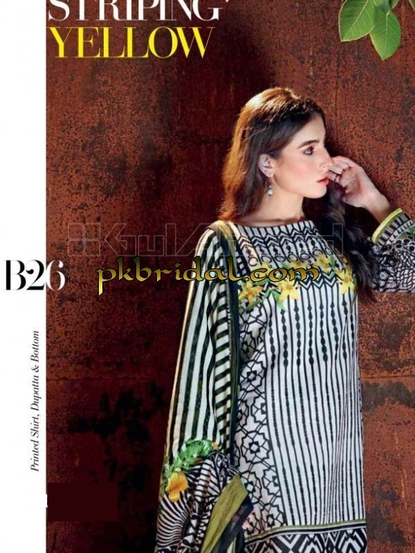 gul-ahmed-black-white-collection-2017-25