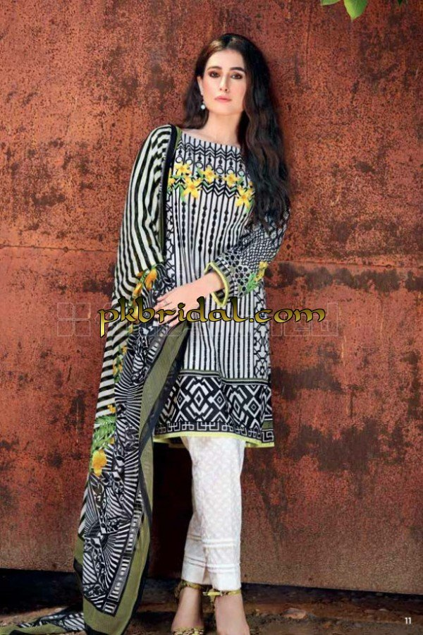 gul-ahmed-black-white-collection-2017-26