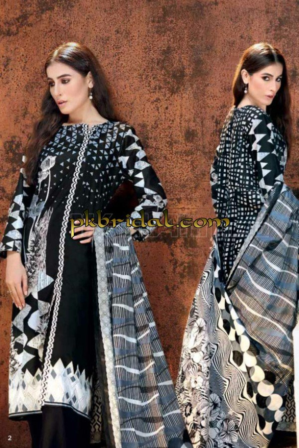 gul-ahmed-black-white-collection-2017-4