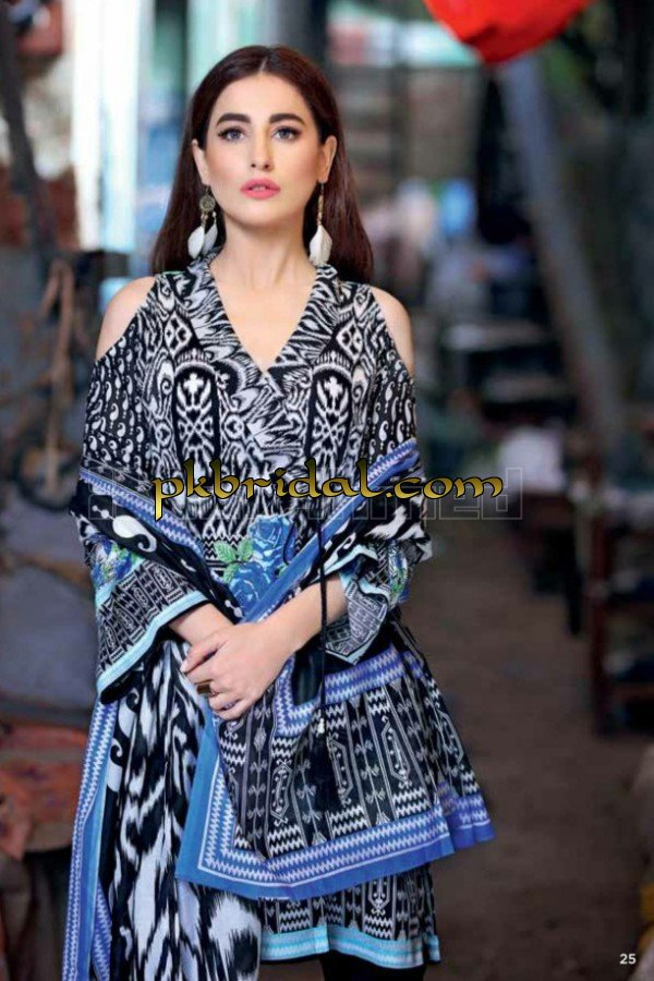 gul-ahmed-black-white-collection-2017-5