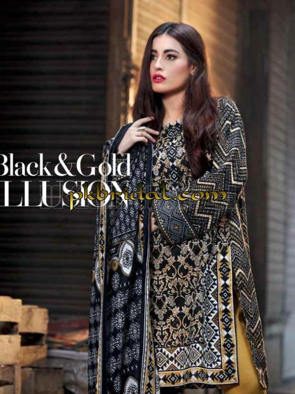 gul-ahmed-black-white-collection-2017-7