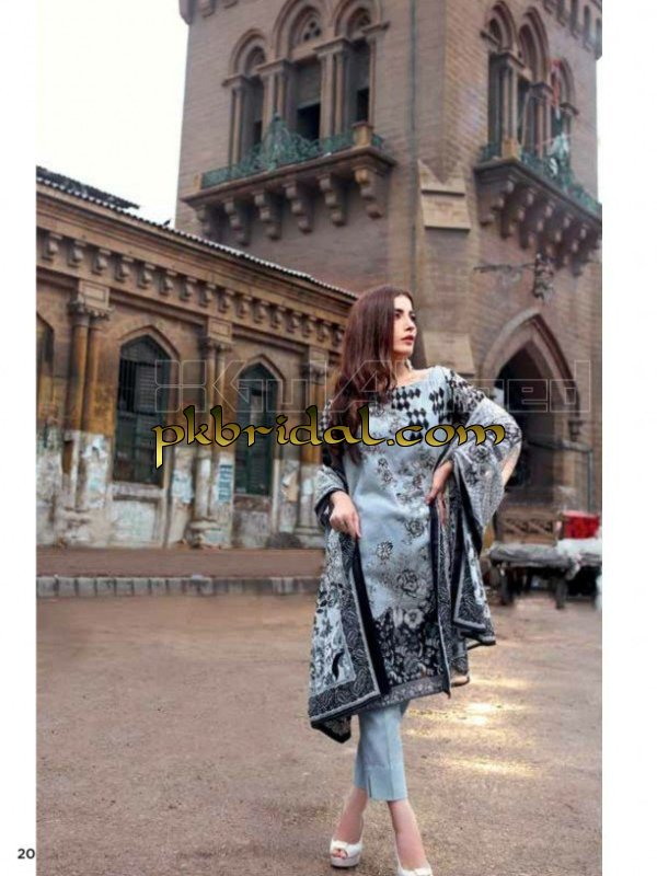 gul-ahmed-black-white-collection-2017-8
