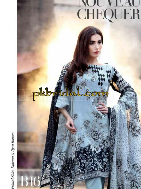 gul-ahmed-black-white-collection-2017-9
