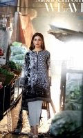 gul-ahmed-black-white-collection-2017-11