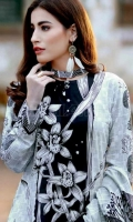 gul-ahmed-black-white-collection-2017-20