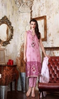 gul-ahmed-collection-2017-10