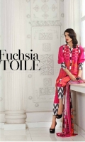 gul-ahmed-collection-2017-16