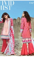 gul-ahmed-collection-2017-19