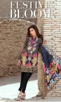 gul-ahmed-collection-2017-22