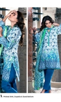 gul-ahmed-collection-2017-23