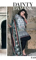 gul-ahmed-collection-2017-24