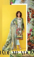 gul-ahmed-collection-2017-9