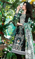 gul-ahmed-floral-silk-2016-48