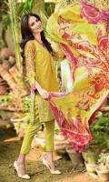 gul-ahmed-floral-silk-2016-49