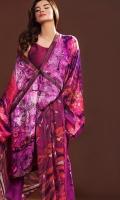 gul-ahmed-floral-silk-2016-5