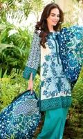 gul-ahmed-floral-silk-2016-50