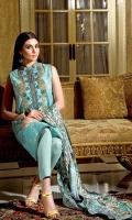 gul-ahmed-floral-silk-2016-51
