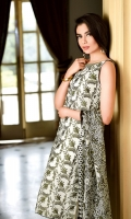 gul-ahmed-floral-silk-2016-52