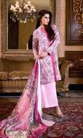 gul-ahmed-floral-silk-2016-53
