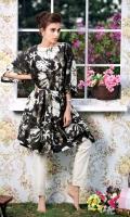 gul-ahmed-floral-silk-2016-54