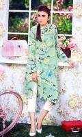 gul-ahmed-floral-silk-2016-56