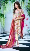 gul-ahmed-floral-silk-2016-58