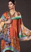 gul-ahmed-floral-silk-2016-6