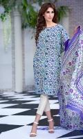 gul-ahmed-floral-silk-2016-63